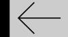 flecha izq