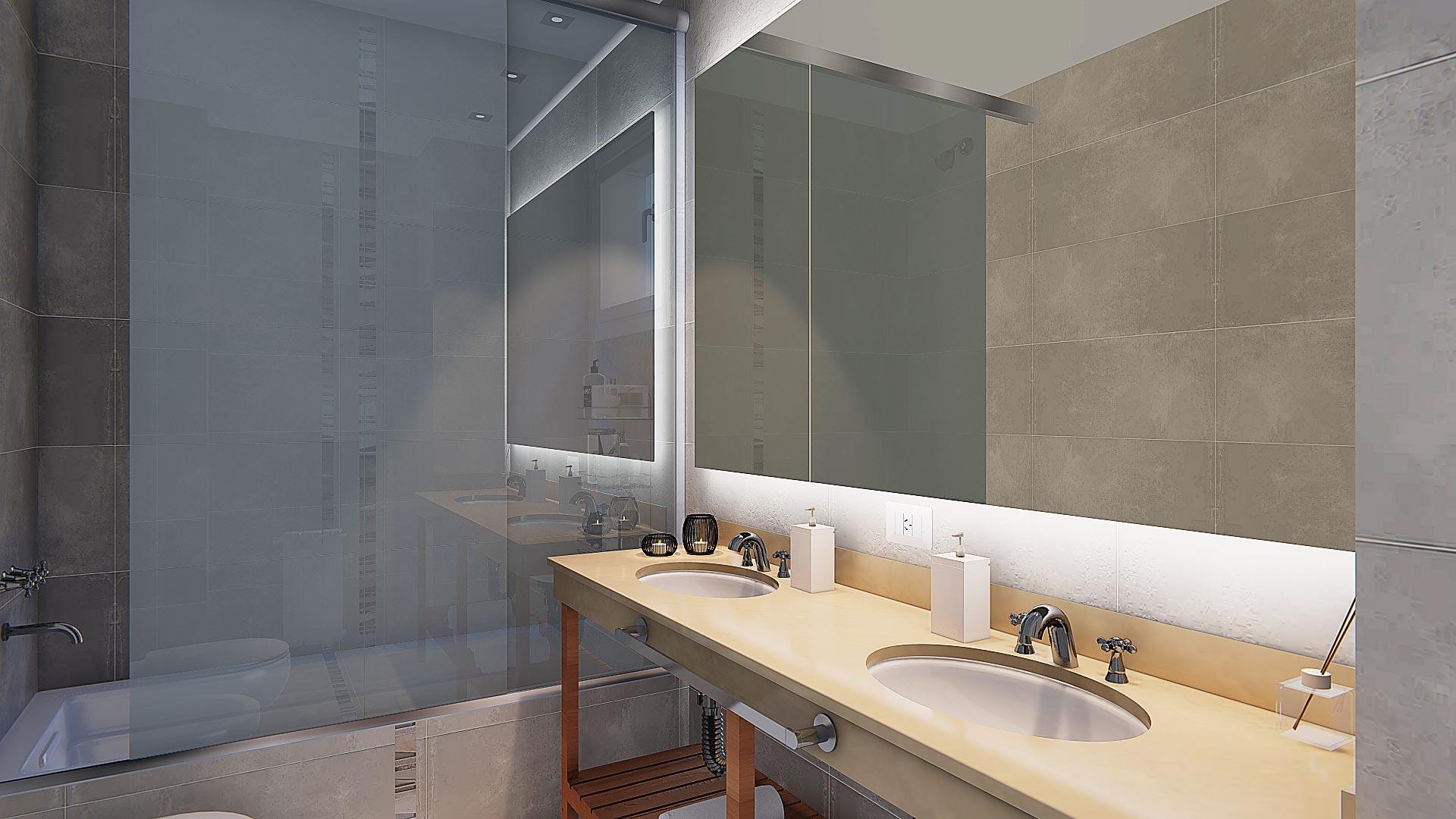 baño-nuevo1
